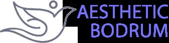Aesthetic Bodrum Turkey