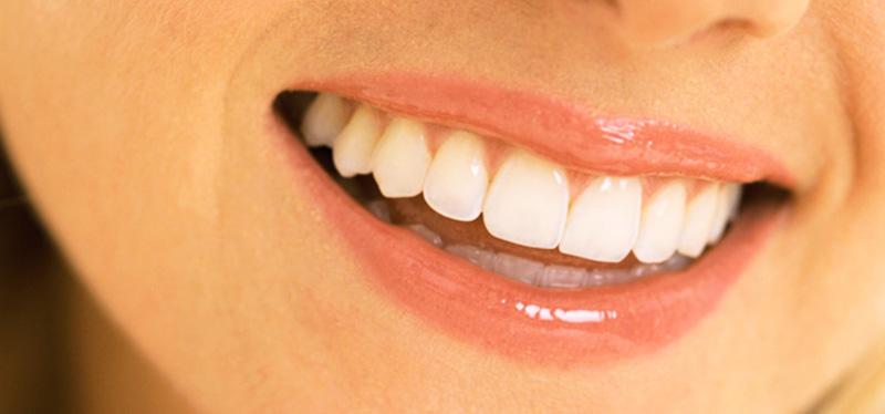 Dental Treatment and Aesthetics Bodrum